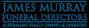 James Murray Funeral Directors